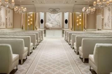 New Wynn Wedding Salons_large