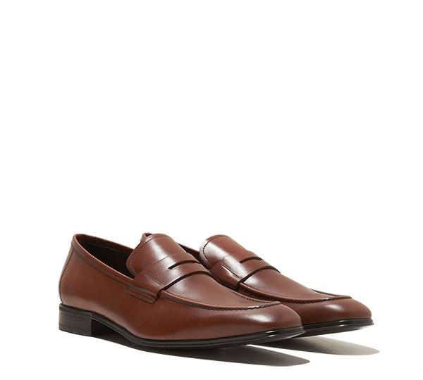 Penny Loafer Salvatore Ferragamo