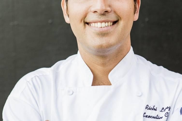 Richie Lopez