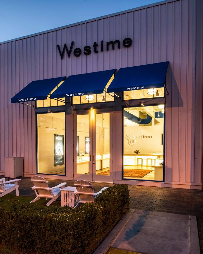 Westime-Malibu-exterior