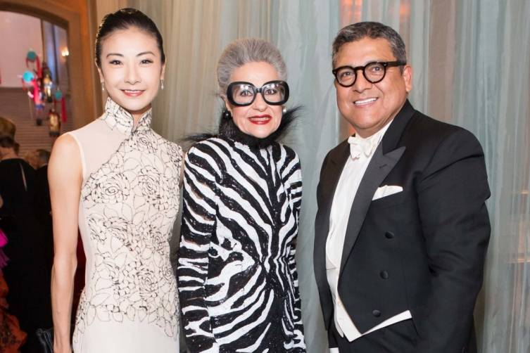 Yuan Yuan Tan, Joy Venturini Bianchi, J. Riccardo Benavides