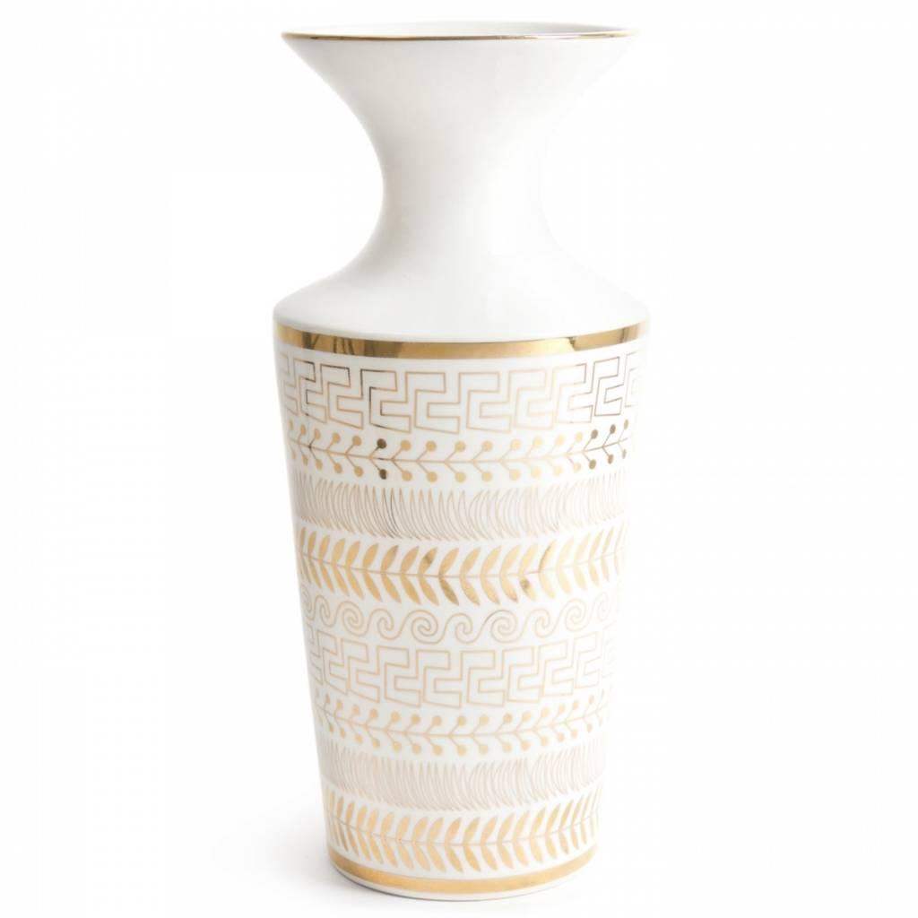 modern-pottery-futura-vase-greek-jonathan-adler