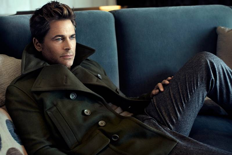 roblowe0206_EXT