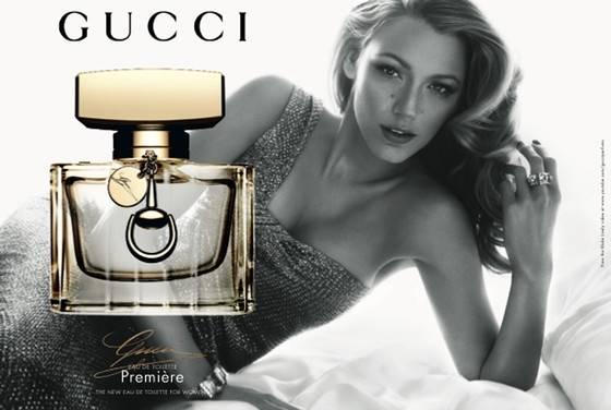 rs_560x376-140710094949-1024.Blake-Lively-Gucci-Perfume.jl.0710114