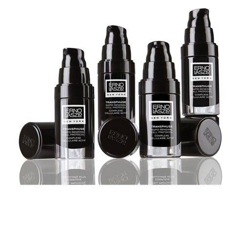 Available at ErnoLaszlo.com,The Institute—Erno Laszlo, Nordstrom & Neiman Marcus for $550.00