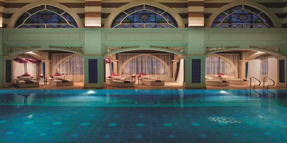 wpid-Jumeirah-Zabeel-Saray-Talise-Ottoman-Spa-Indoor-Thalassotherapy-pool....jpg