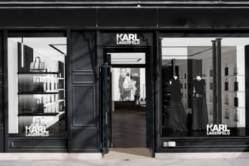 wpid-Karl-Lagerfeld-Middle-East.jpg