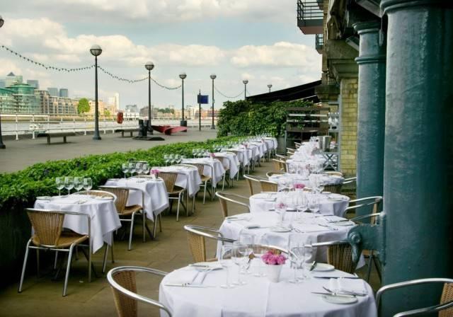 wpid-Le-Pont-de-la-Tour-terrace.jpg