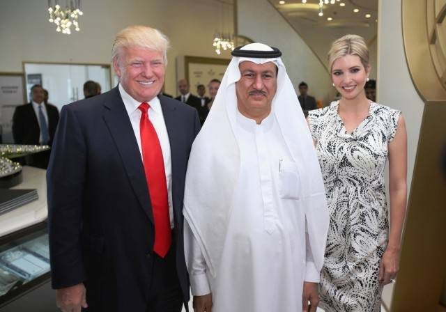 wpid-Mr.-Donald-J.-Trump-with-DAMAC-Properties-Chairman-and-CEO-Hussain-Sajw....jpg