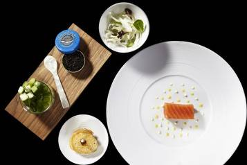 wpid-Oct-CX-First-Class-HK-to-London-Salmon-High-Res..jpg