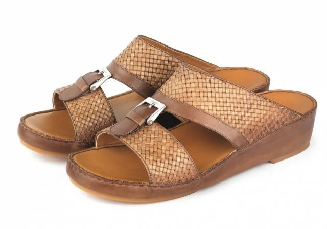 wpid-Santoni-Arabic-Sandals-1.jpg