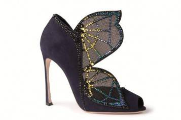 wpid-Sergio-Rossi-AW14-A65450-AED-5350.jpg