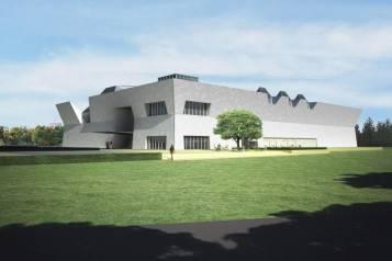 wpid-aga-khan-museum.jpg