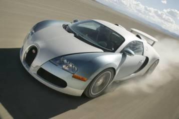 wpid-bugatti_veyron_058.jpg