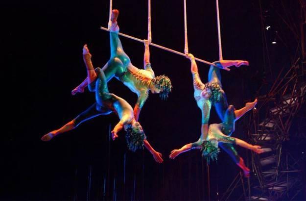 wpid-cirque-du-soir-in-dubai.jpg
