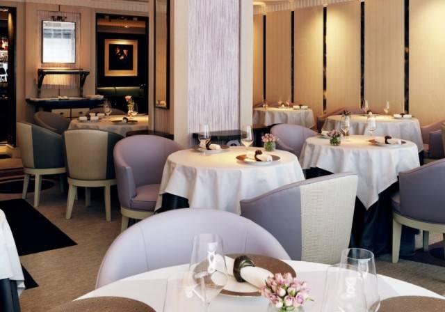 wpid-restaurant-gordon-ramsay.jpg