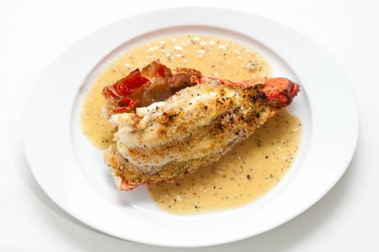 084_Lobster_Tail