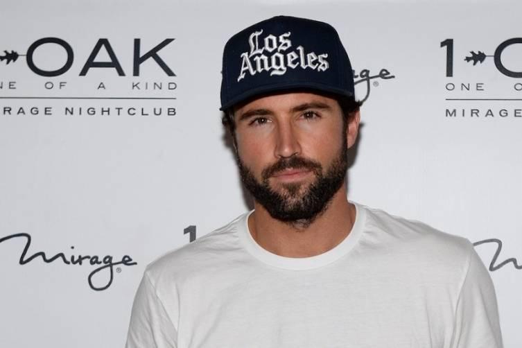1 OAK Brody Jenner 10-24-14 2