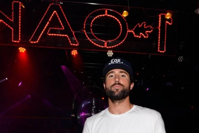 1 OAK Brody Jenner 10-24-14 8