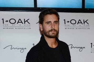 1 OAK_Scott_Disick 10-10-14 2