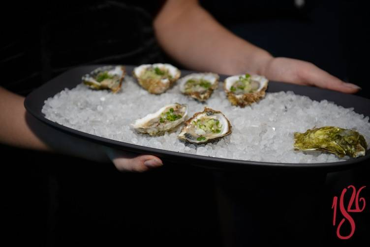 1826oysters