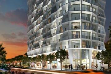 5449534de58ecebb8100023d_studio-gang-reveals-14-story-residential-tower-planned-for-miami-design-district-_miami-design-district_1-530×805