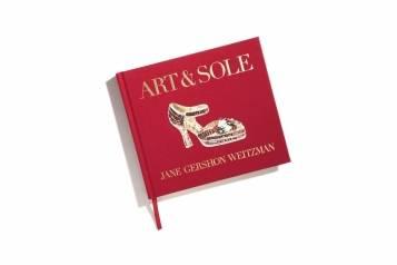 A&S_book
