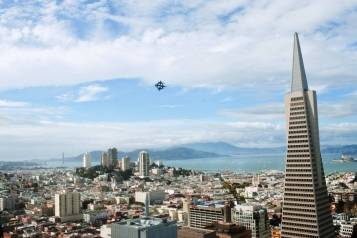 Blue Angels_Mandarin Oriental