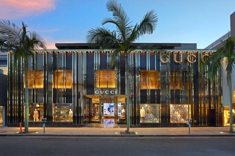 Gucci-Beverly-HIlls1-790x505-753x502