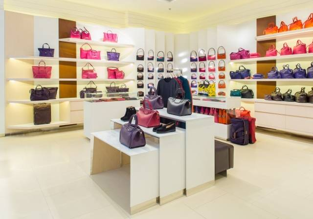 Longchamps_Dubai Mall_September 2014_004