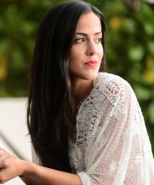 Designer Profile: Chelsea Bell of Stone Fox