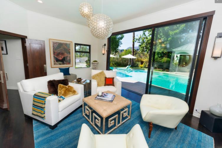 Sotheby's International Realty:  2350 Park Oak Court