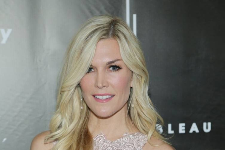 Tinsley Mortimer 2