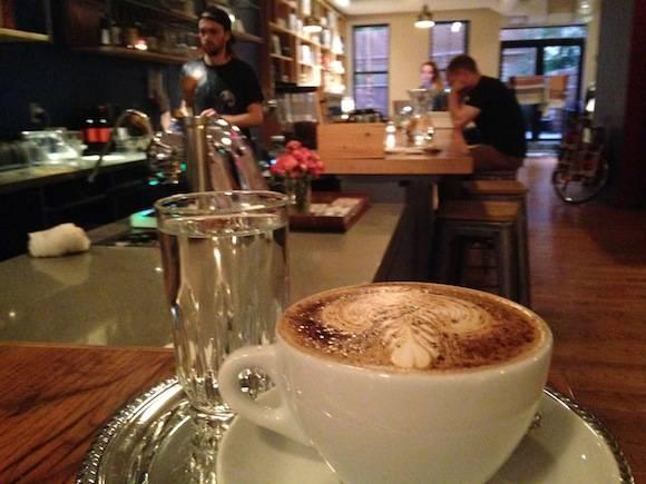 buddin-lakkris-latte