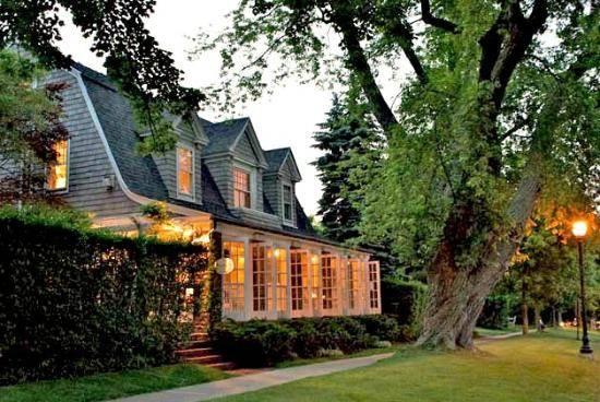 mill-house-inn