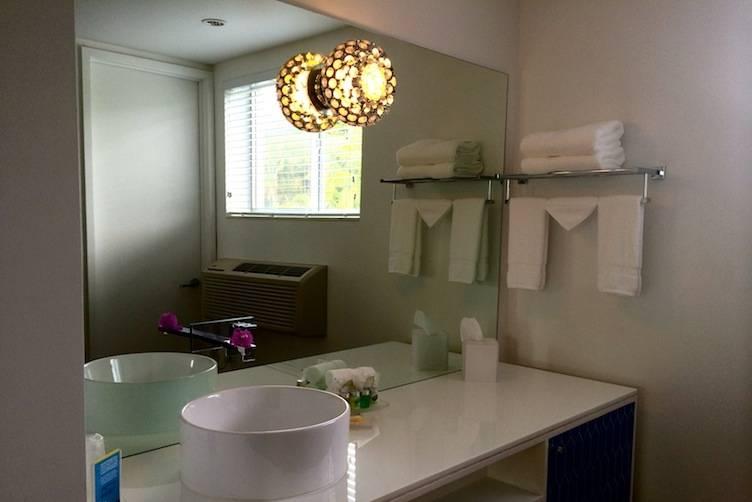 vagabondbathroom