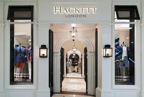 wpid-Hackett-London-Dubai.jpg