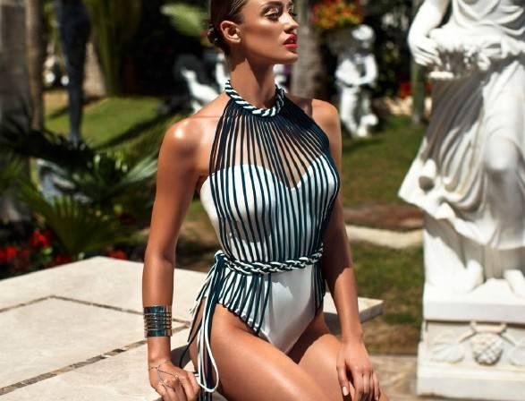 wpid-Ola-Swimwear-1.jpg
