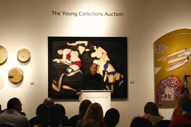 wpid-The-Young-Collectors-Auction-Dubai.jpg