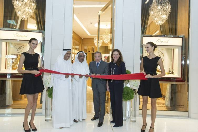 wpid-ribbon-cutting.jpg