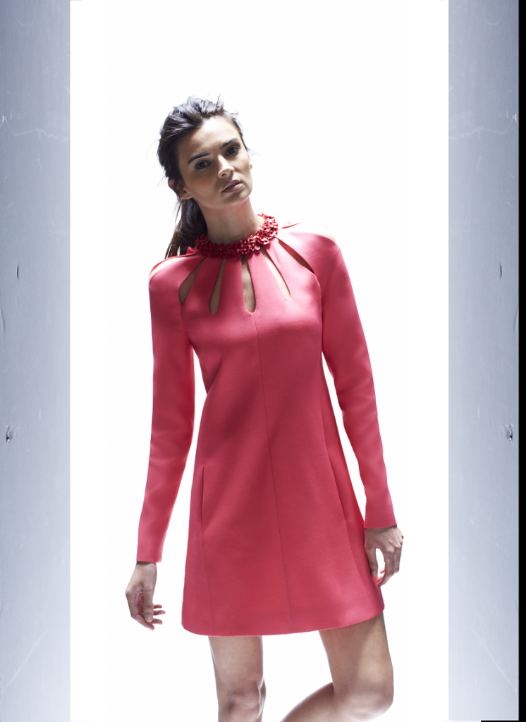 Haute List 10 Fall Fashion Trends From Wilkes Bashford