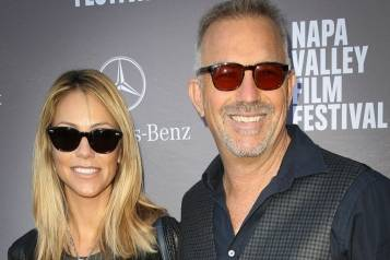 christine baumgartner kevin costner napa valley film festival