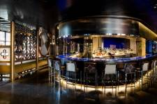 Hakkasan-sf_bar