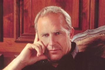 Kevin Costner Headshot – high rez