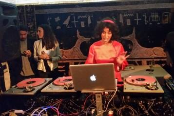 Solange Knowles at Top of the Mark_Credit Kelly E. Carter