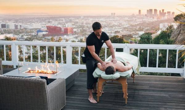 Soothe-Massages-Los-Angeles-Massages-Fitness-First-Good-Health-and-Fitness-Getting-Fit-Health-Fitness-Healthy-Lifestyle-Beverly-Hills-Magazine-5-e1409096000194