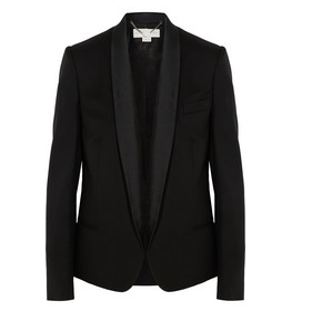 Stella McCartney Blazer