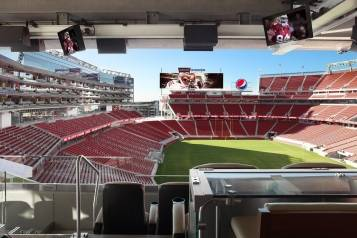 Suite Experience_Courtesy San Francisco 49ers_web