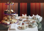 Luxury Attaché Top 5 Tea Time Spots in NYC