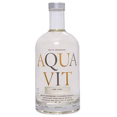 gift-vodka-l